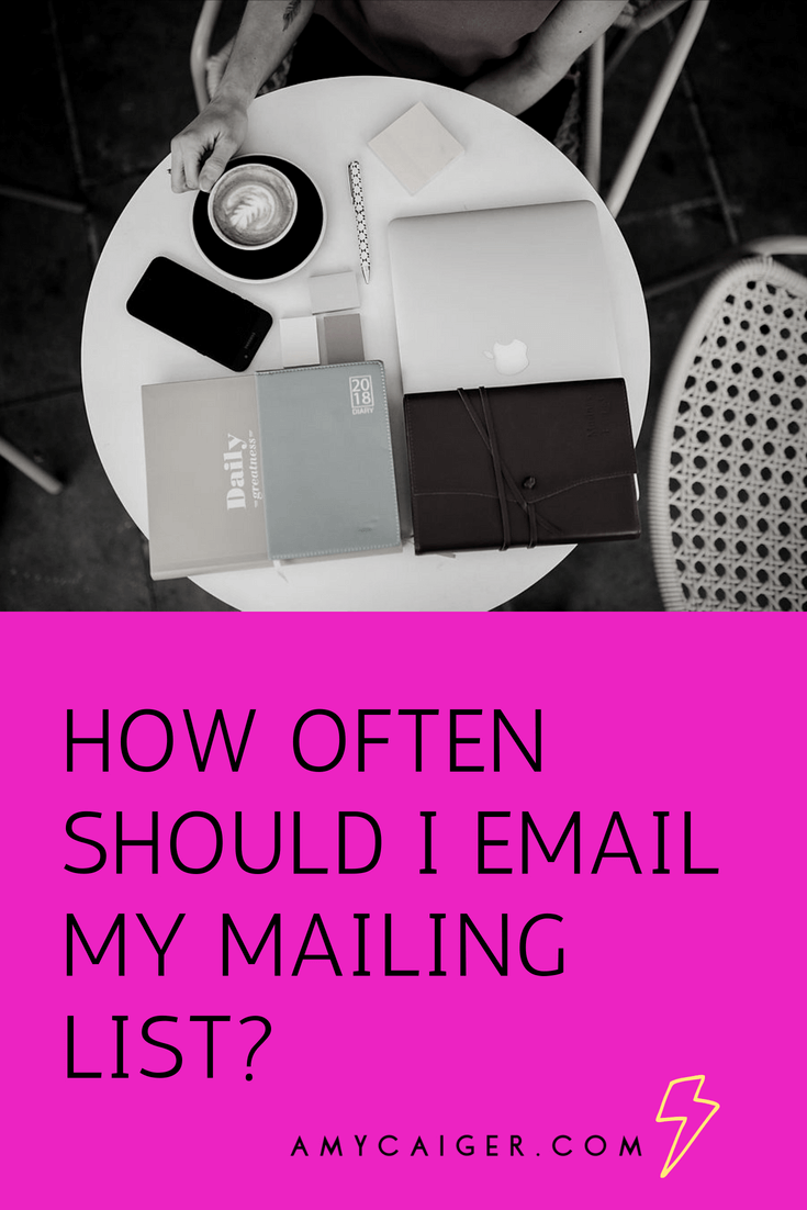 how often should i email my mailing list.png