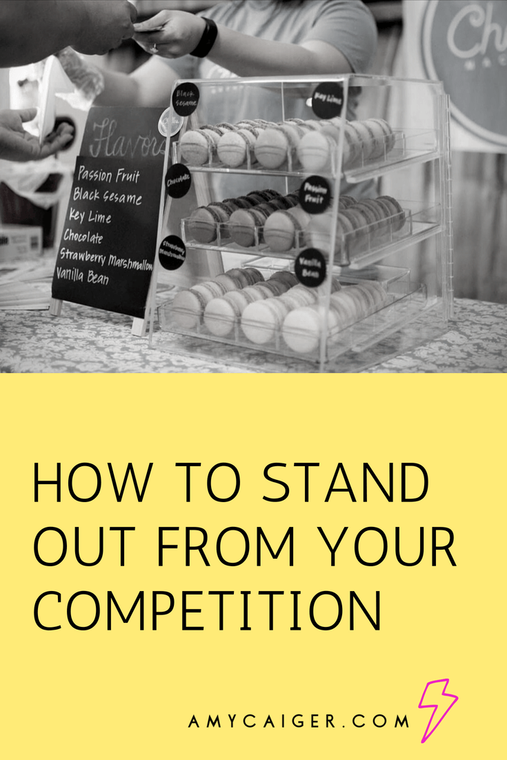 how to stand out from your competition.png