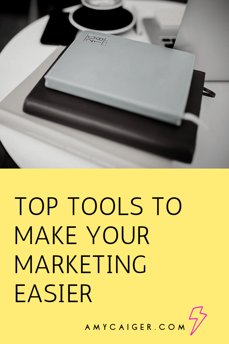 top tools to make your marketing easier.png