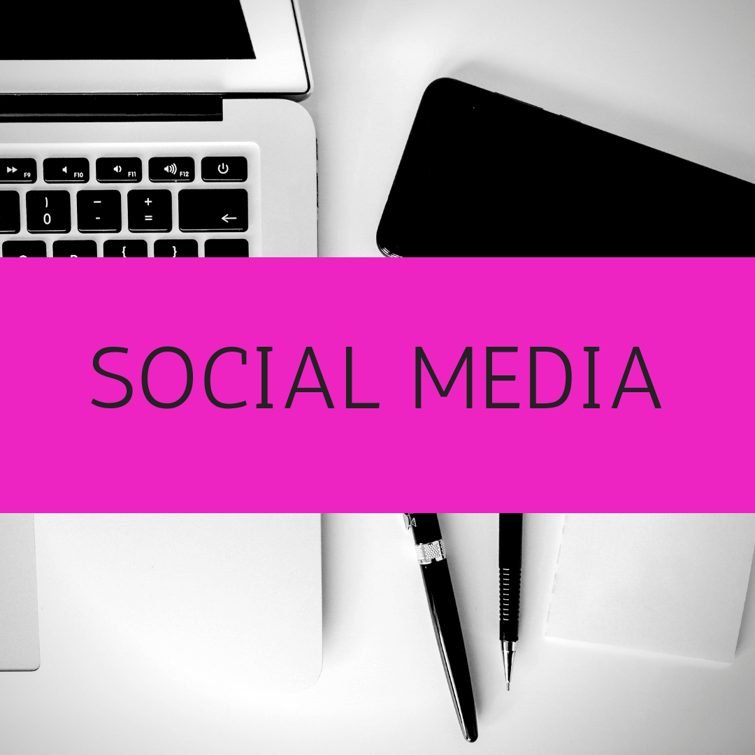 Social Media - Facebook, Twitter, Instagram, LinkedIn, or Pinterest. 1 platform, 2 platforms or more. I will implement the perfect social media strategy that will grow your business.