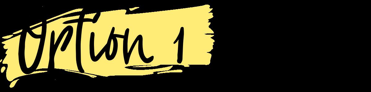 3.pngOption 1