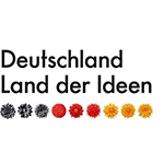 Land_der_Ideen.png
