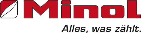 Konflikte lösen - Kundentagung Minol Berlin