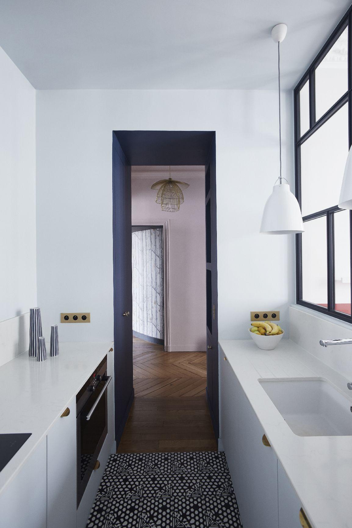Kitchen S Project.jpg