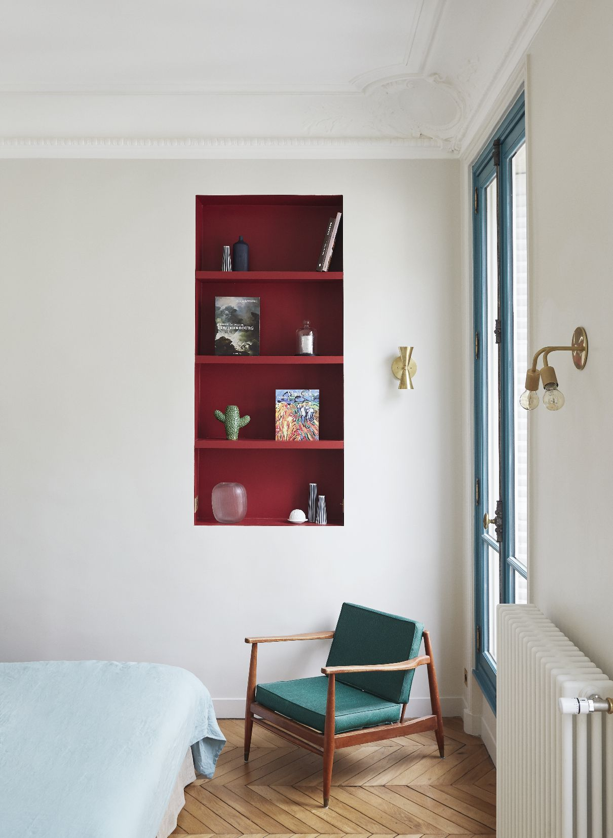 Bedroom S Project.jpg