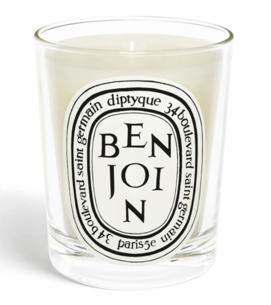 BENJOIN CANDLE - £47.00 - Diptique Paris