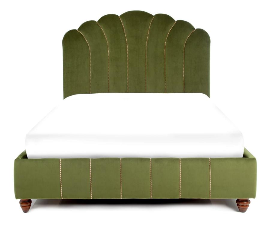 Manette Bedstead - £2395.00 - Soho Home