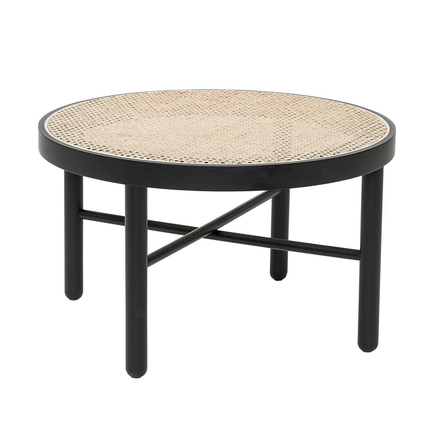 Bloomingville Luna Coffee Table - £419.00 - Bloomingville
