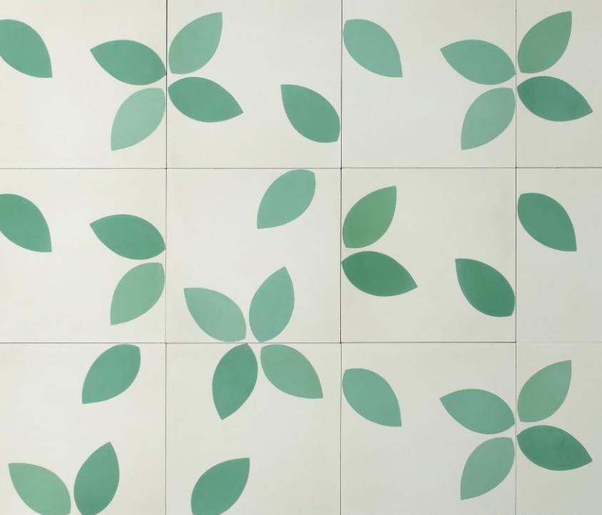 Orchard Tiles - £8.00 a tile - Marrakech Designs