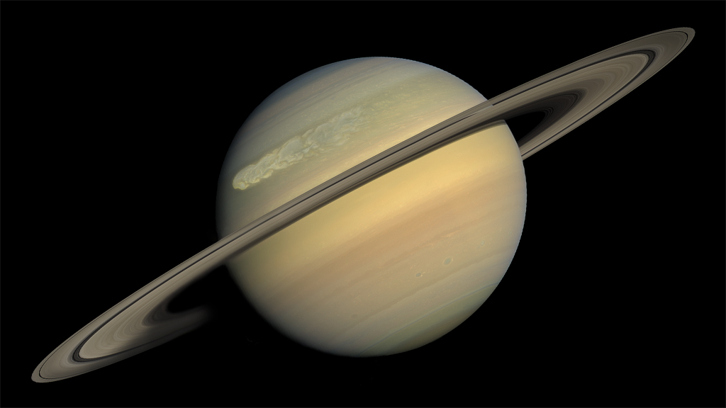 Saturn deals with foundations, structure, our spines and the mastery of things over time.