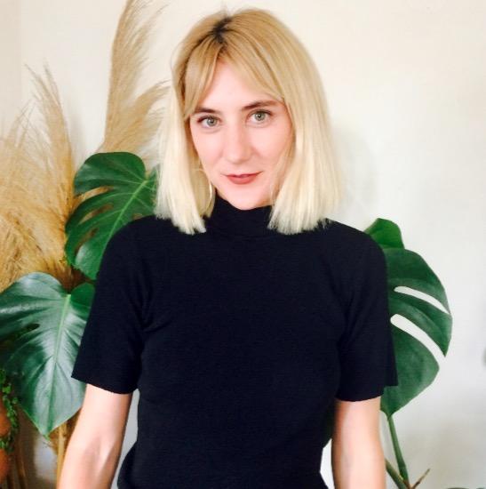 Heather Devine, Transpersonal Art Therapist, Counsellor and Gestalt Psychotherapist