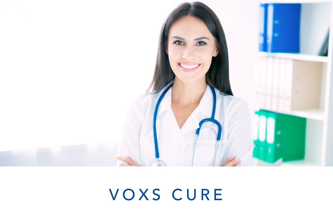 VOXS-cure.jpg