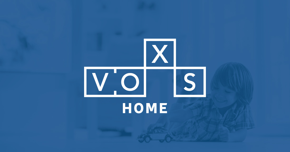 voxs-home-blue.jpg