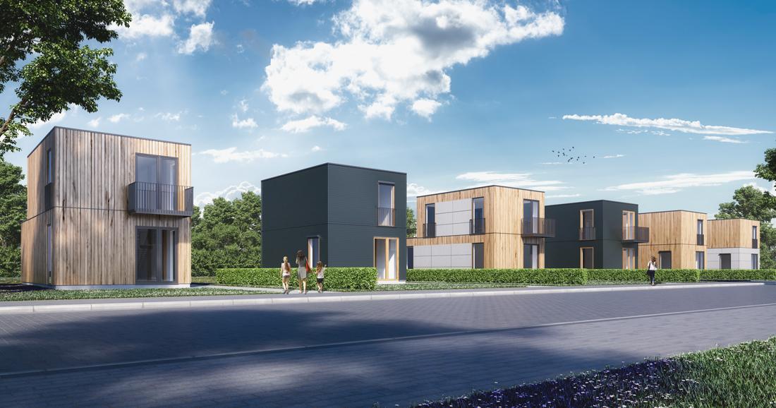 Exterieur-woningen-2-bouwlagen-voorzijde.jpg