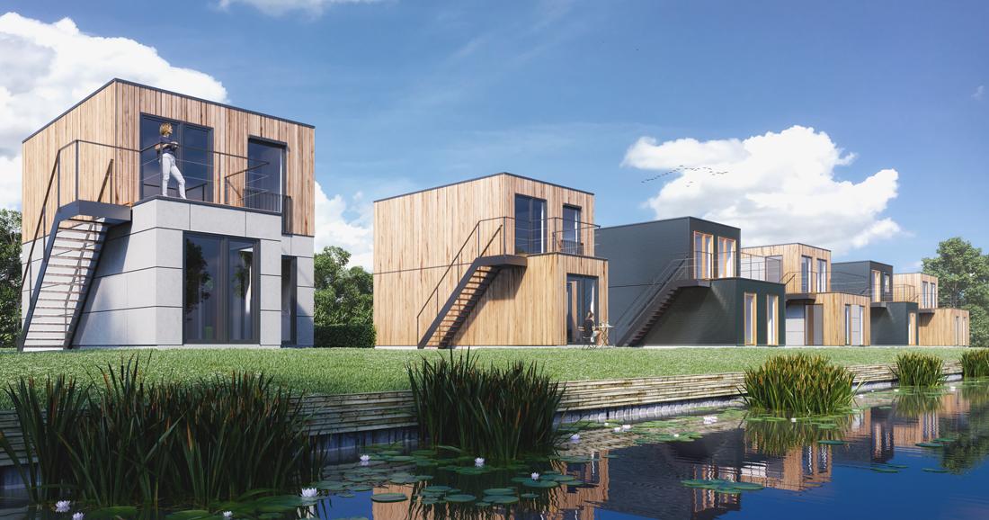 Exterieur-woningen-2-bouwlagen-achterzijde.jpg