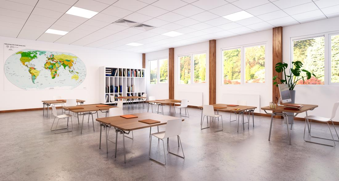 school-klas-4.jpg