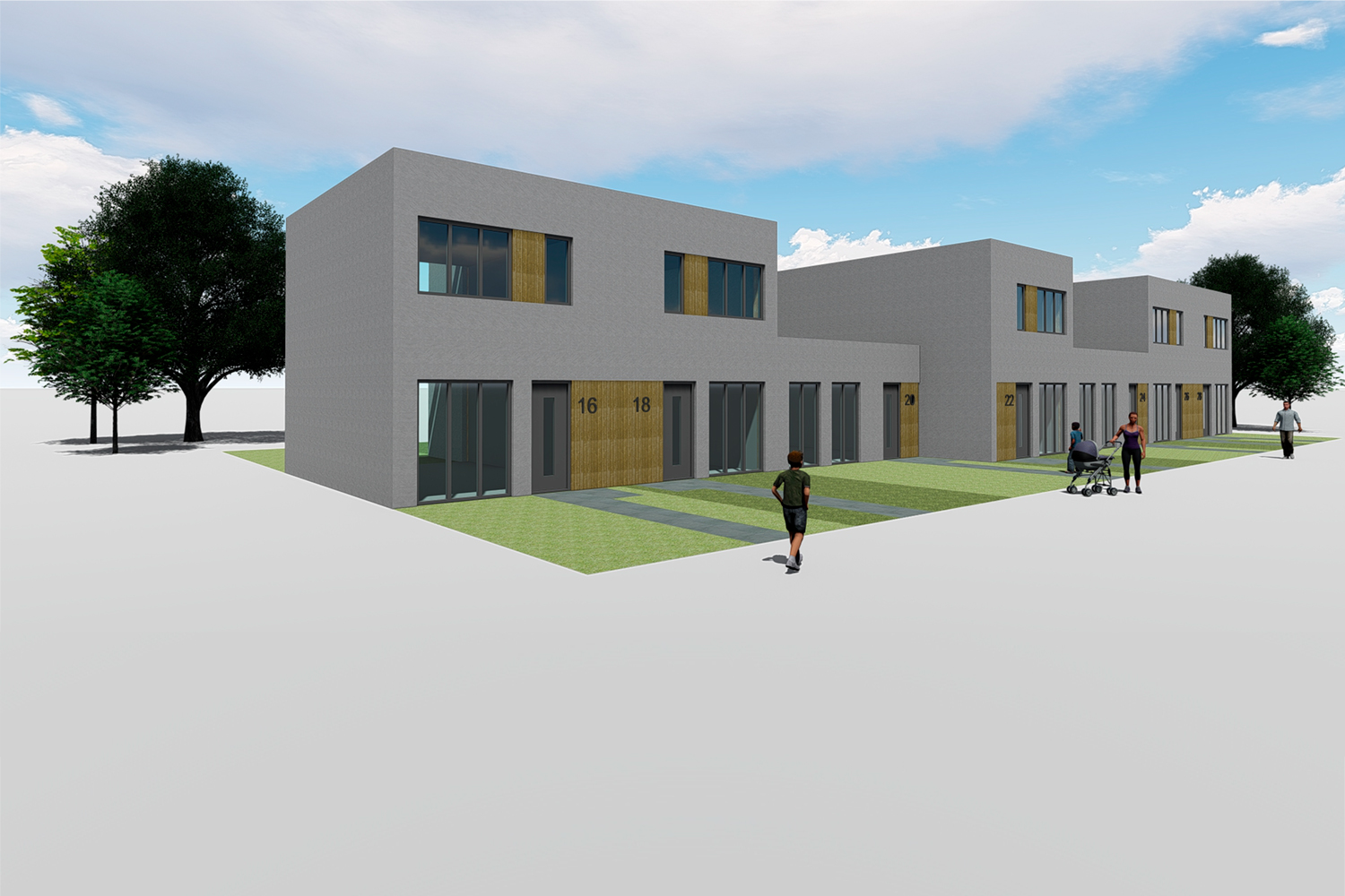 VOXS-home-concept-02.jpg