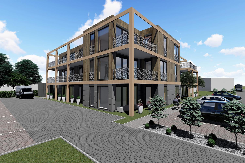 VOXS-Energieneutrale-appartementen-02.jpg