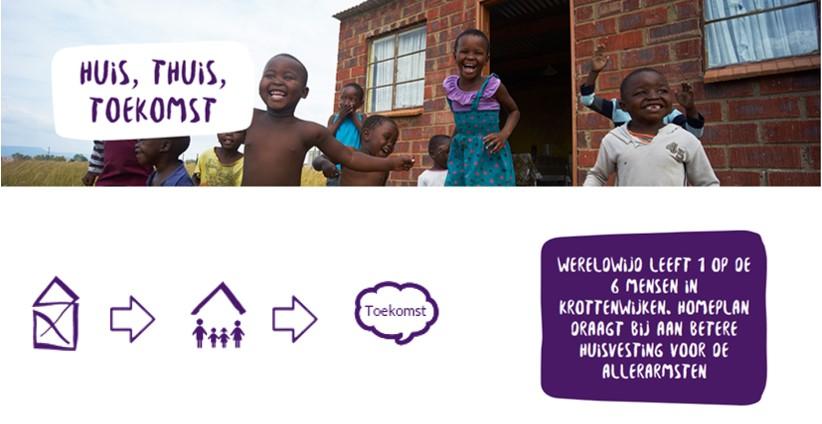 Donatie Homeplan.jpg