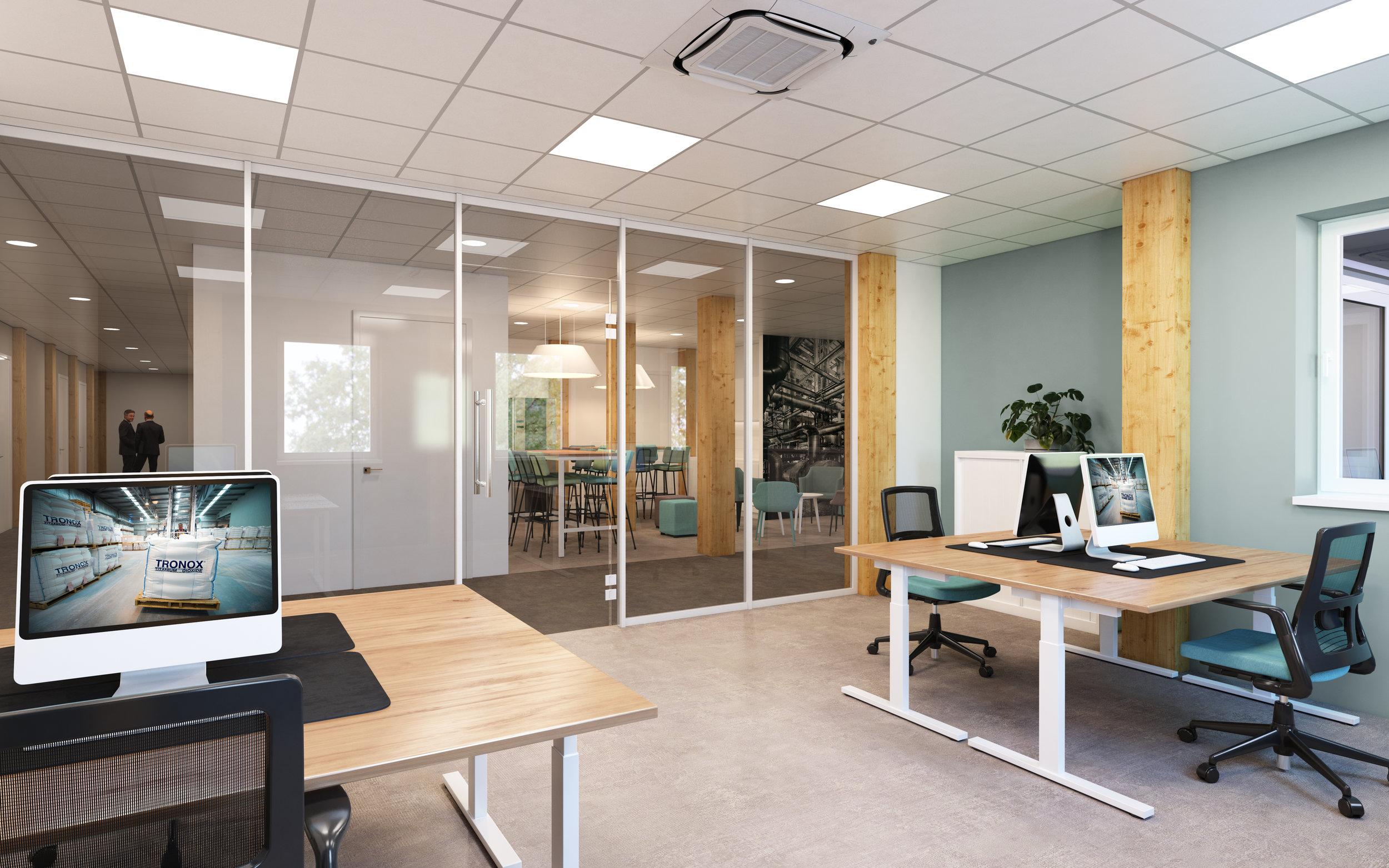 3D Impressie kantoor.jpg