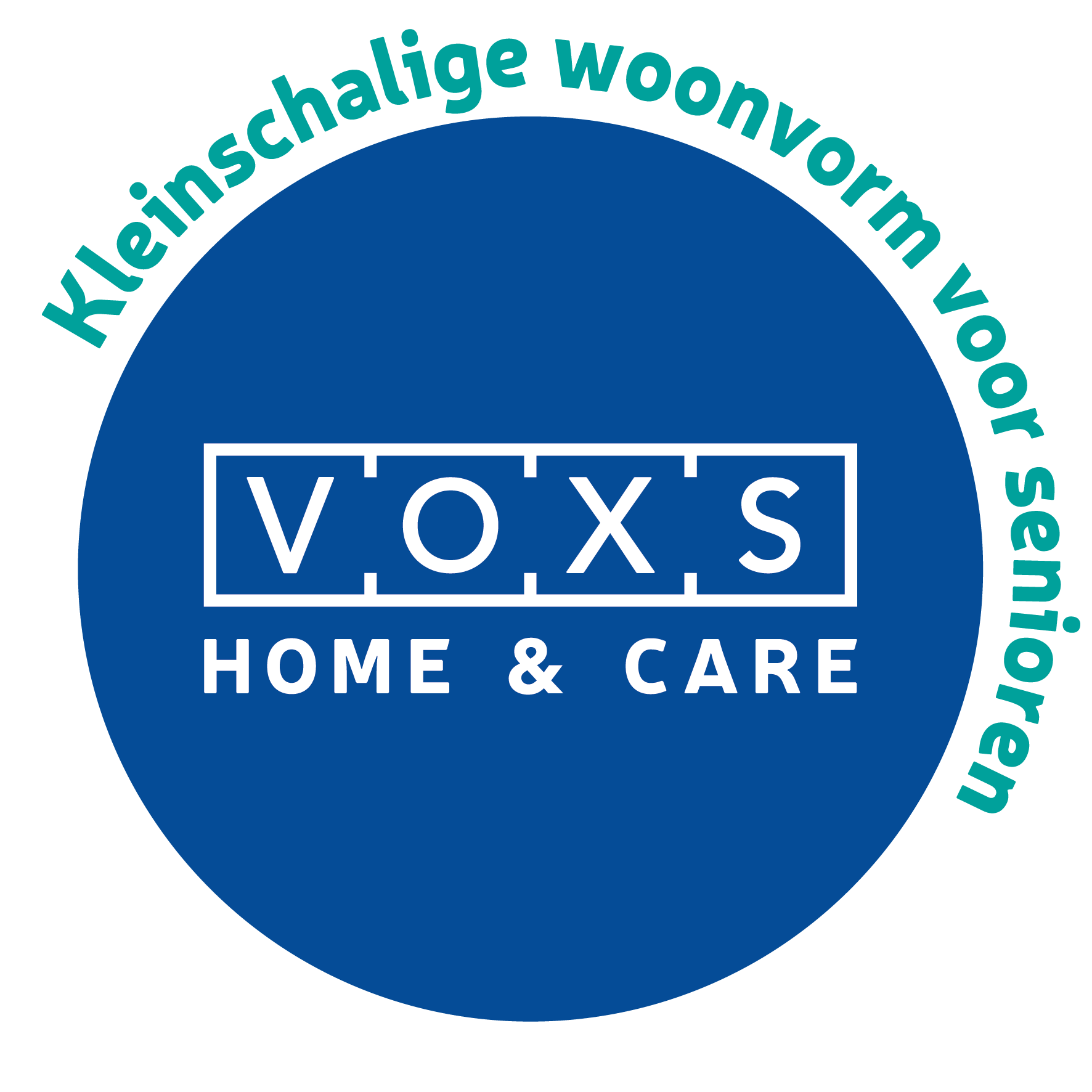 VOXS logo-nieuw-home and care -01.png