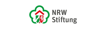 nrw-stiftung.png