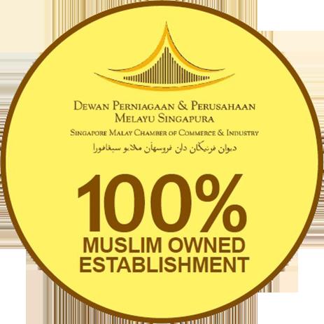 100 PERCENT HALAL MUSLIM OWNED ESTABLISHMENT.png