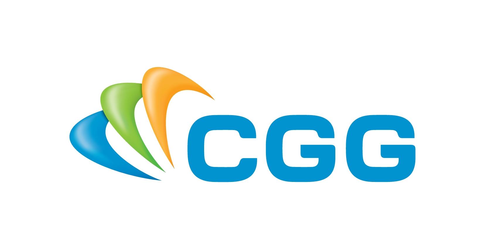 cgg-logo-1.jpg