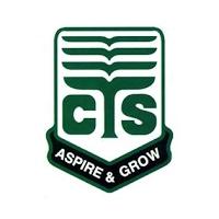 CTSS Crest small.jpg