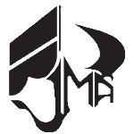 JMAS_logo-150x150.png