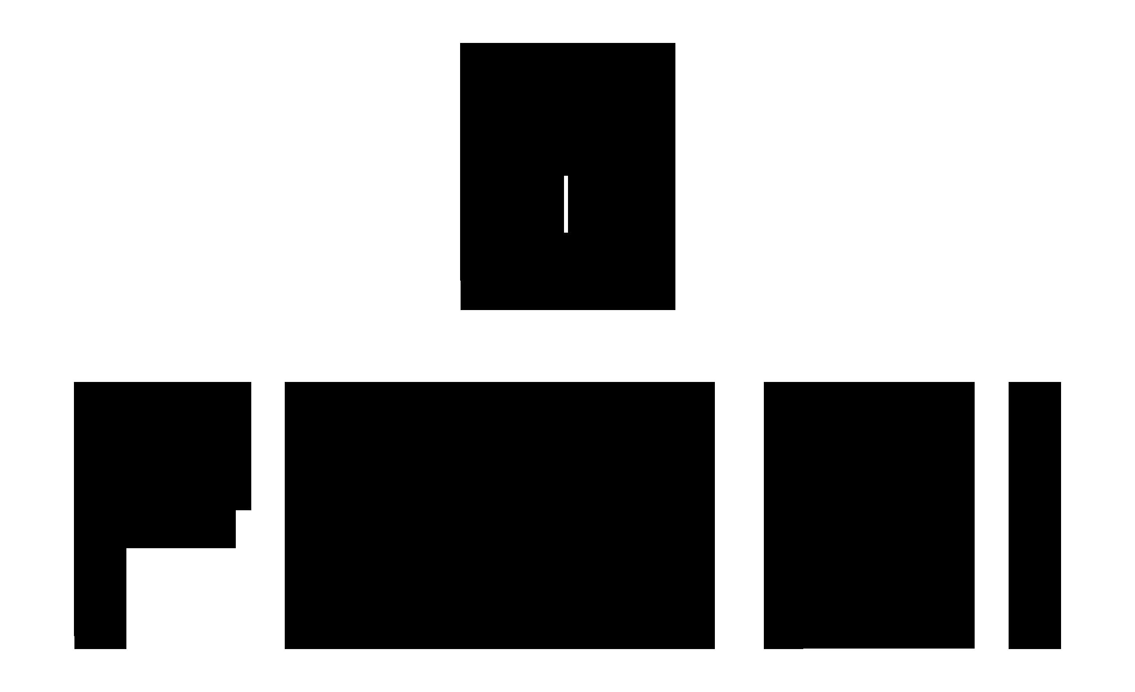 Fendi-Logo.png