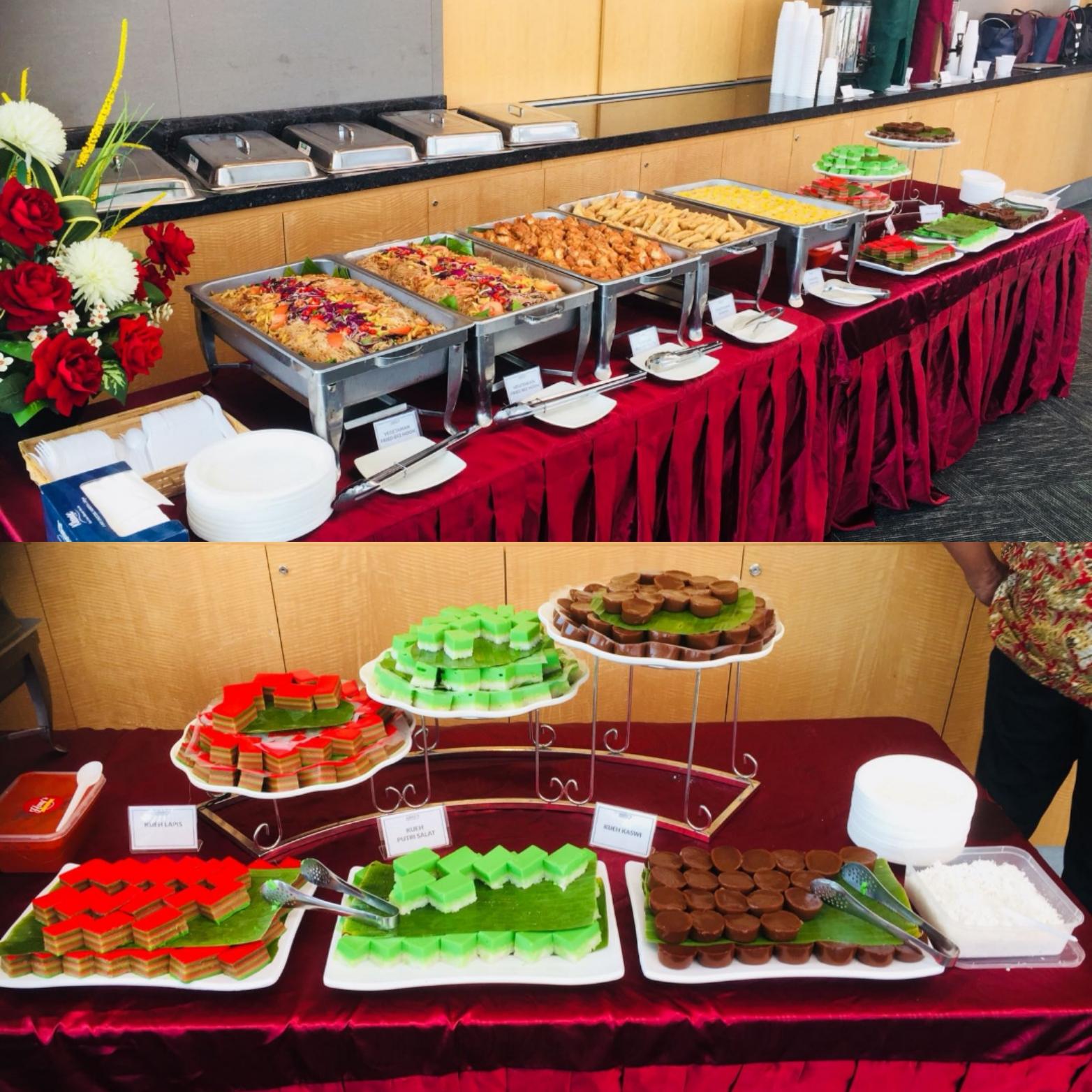 Buffet Setup @ NLB (1).jpg
