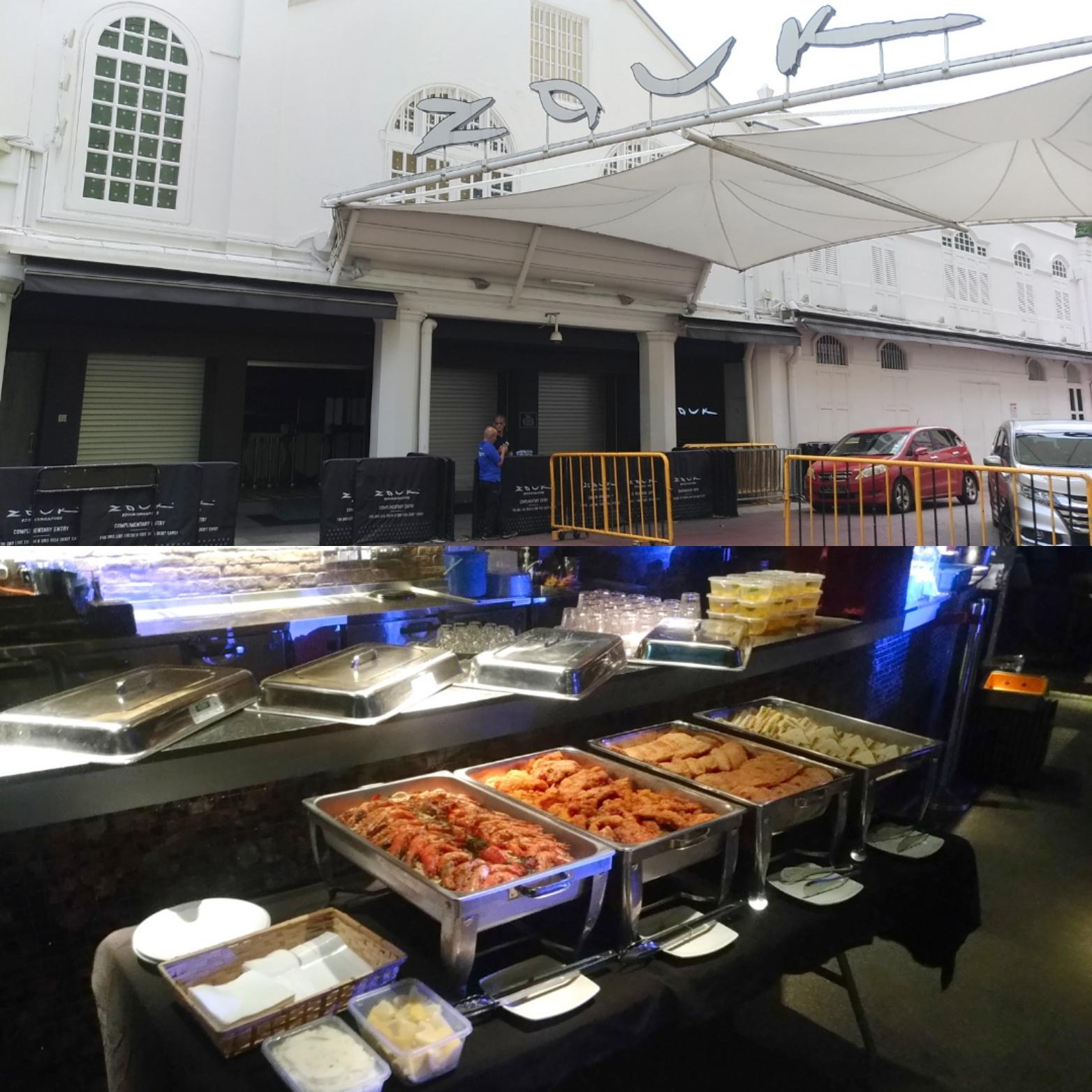 Buffet Setup @ NLB.jpg