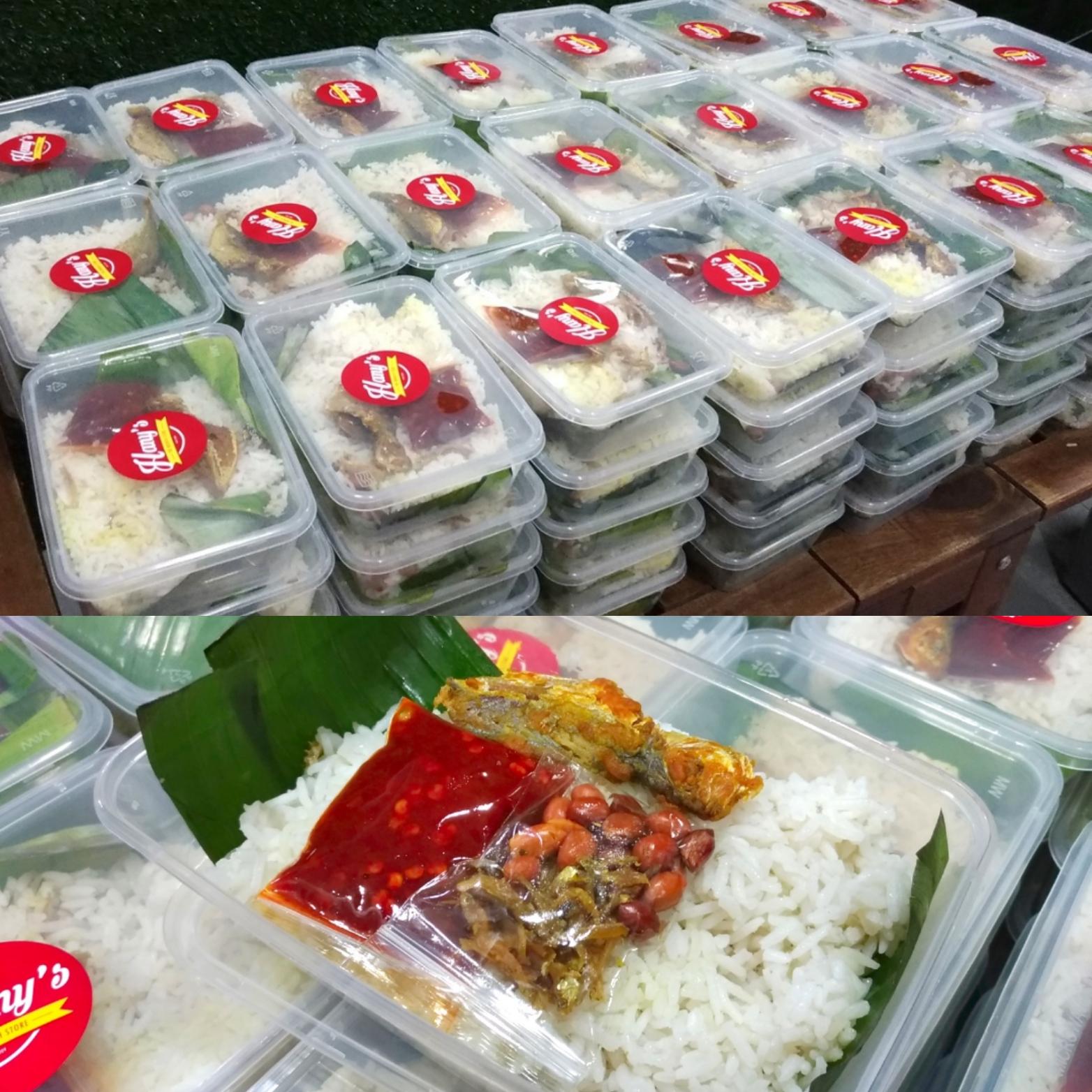 Nasi Lemak Box.jpg