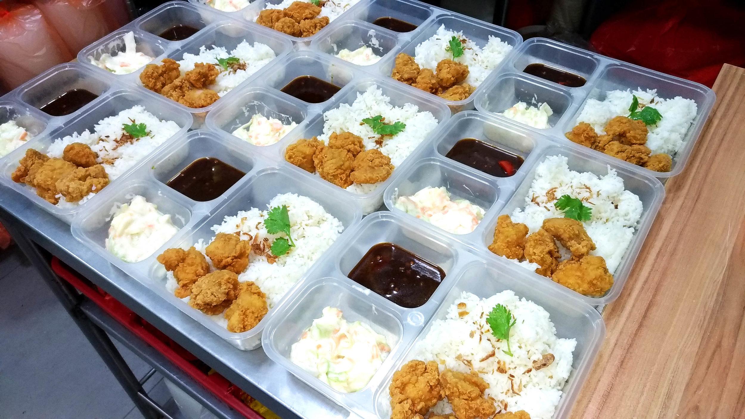 Black Pepper Bento Rice (2).jpg