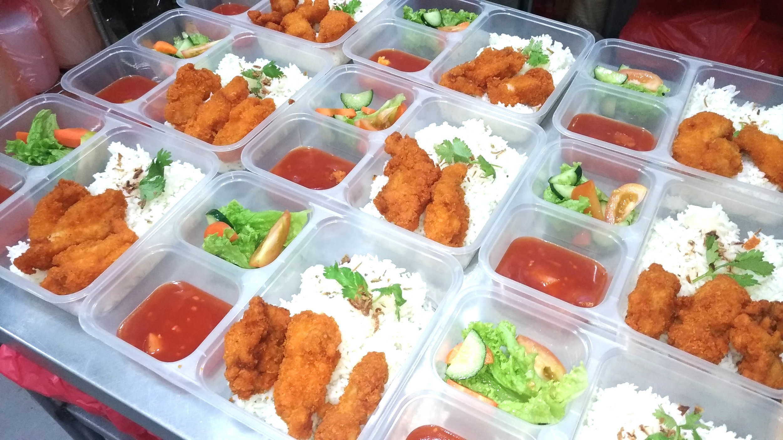 Sweet & Sour Fish Bento Rice (1).jpg