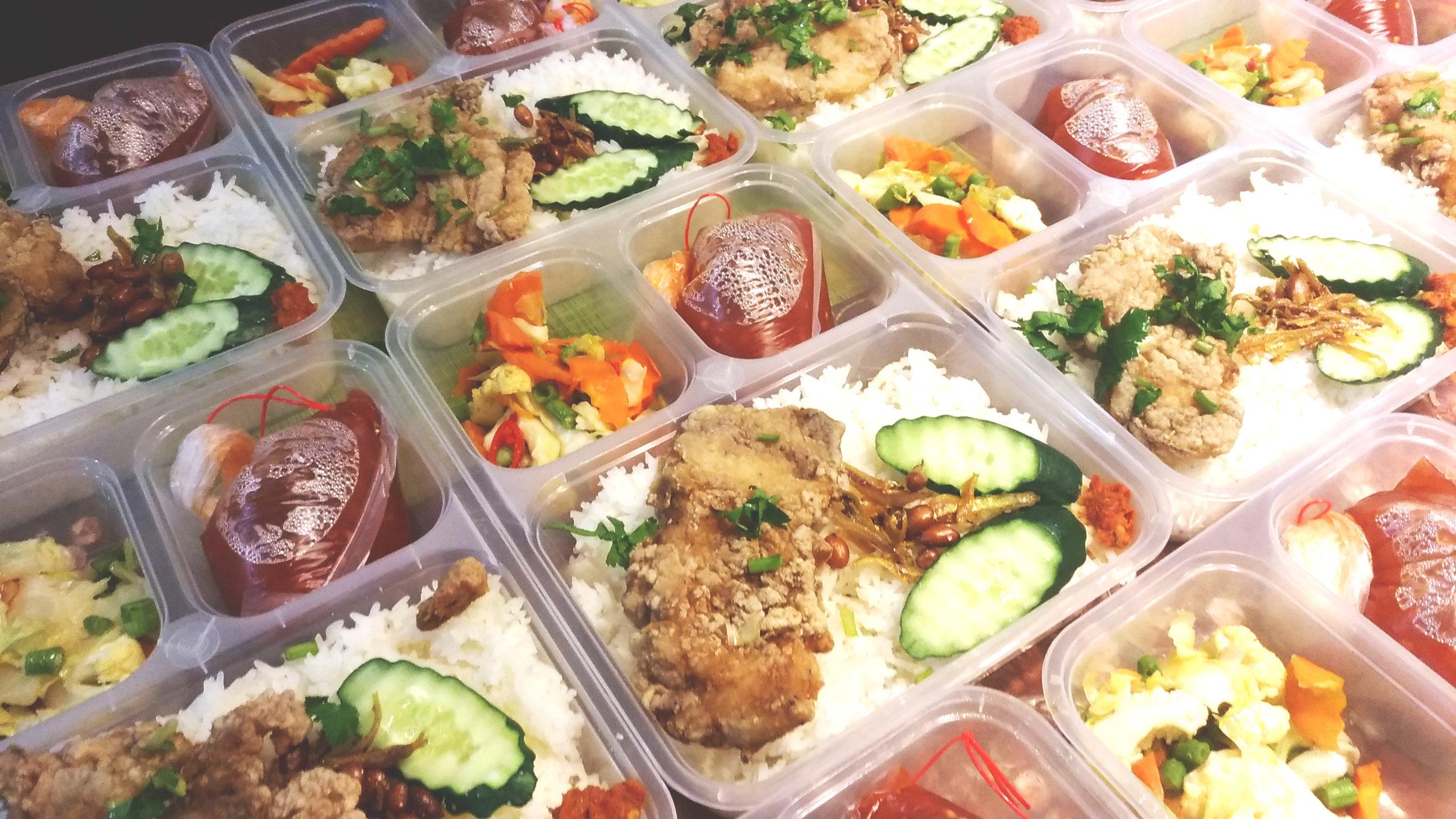 Sweet & Sour Fish Bento Rice Set.jpg