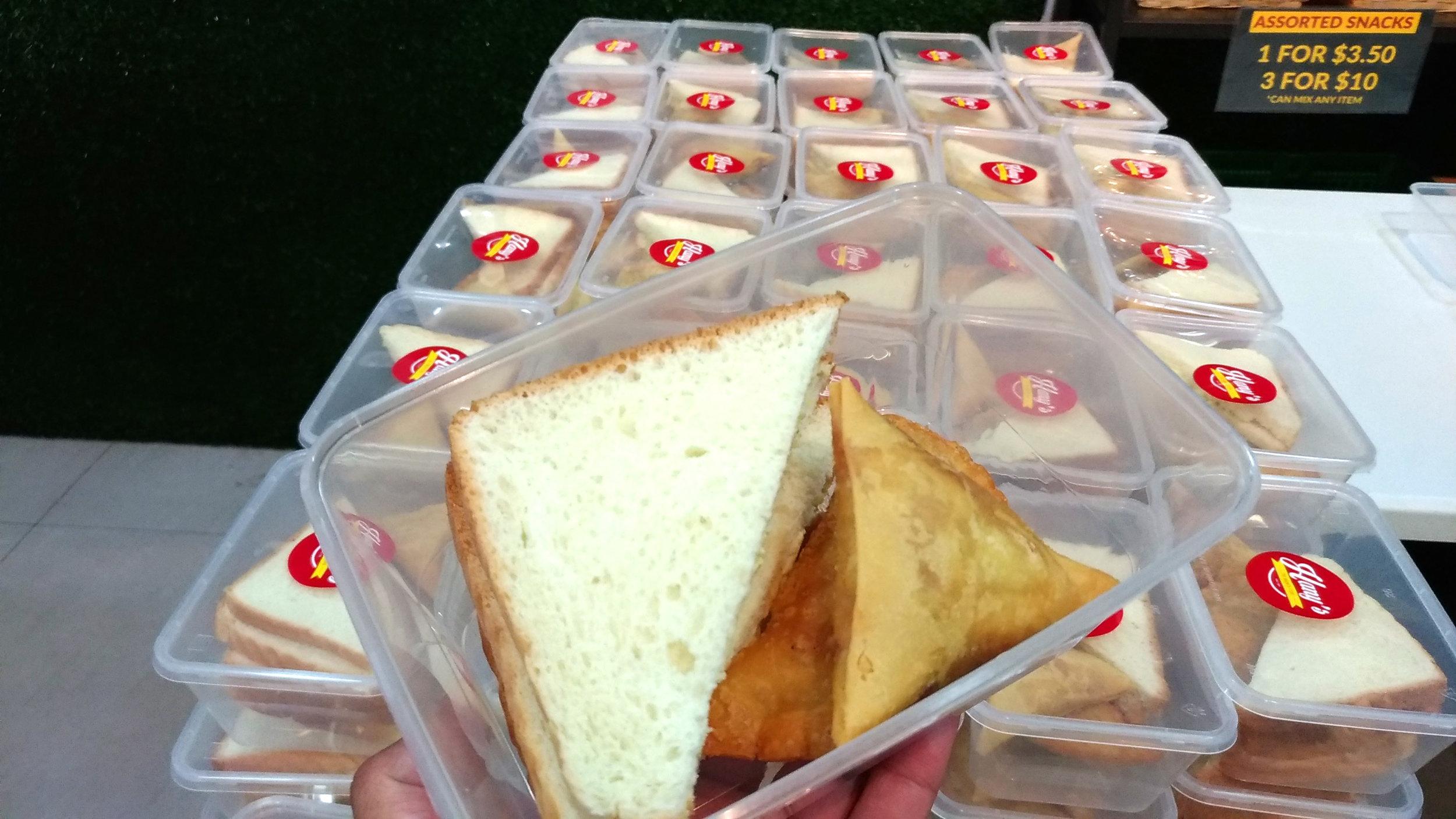 Breakfast SnackBox (1).jpg