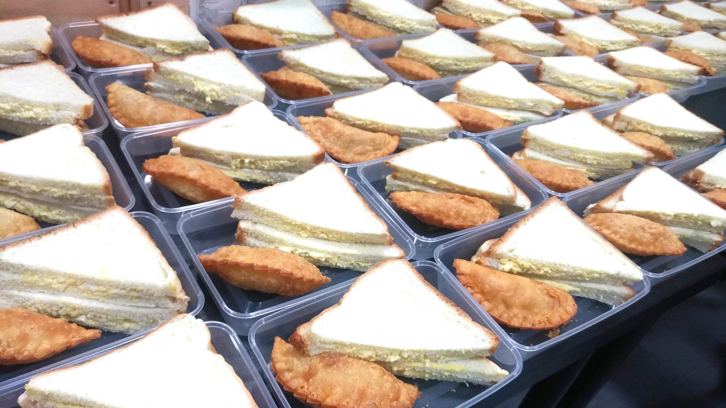 Breakfast SnackBox (3).jpg