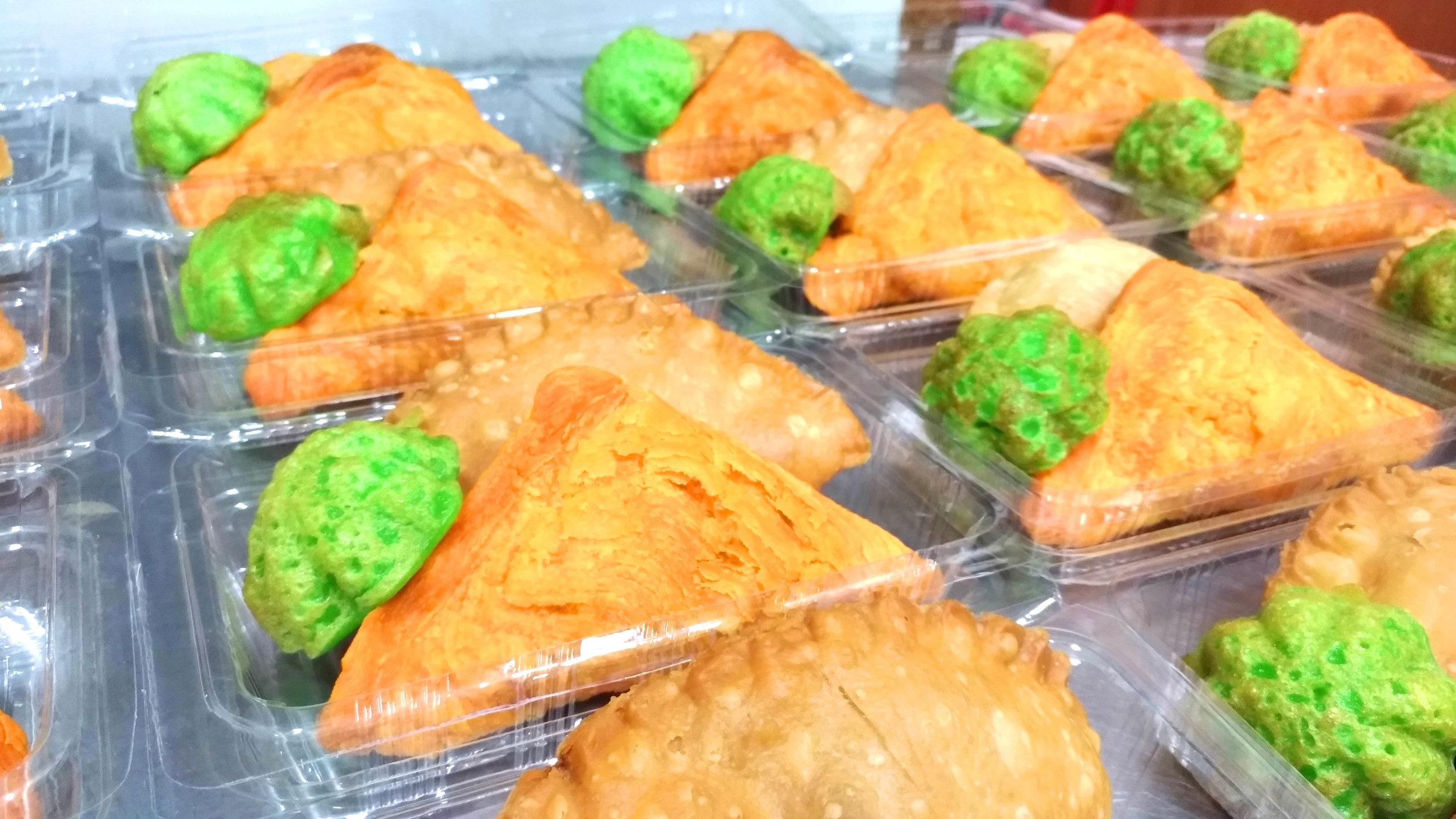 Breakfast SnackBox (2).jpg