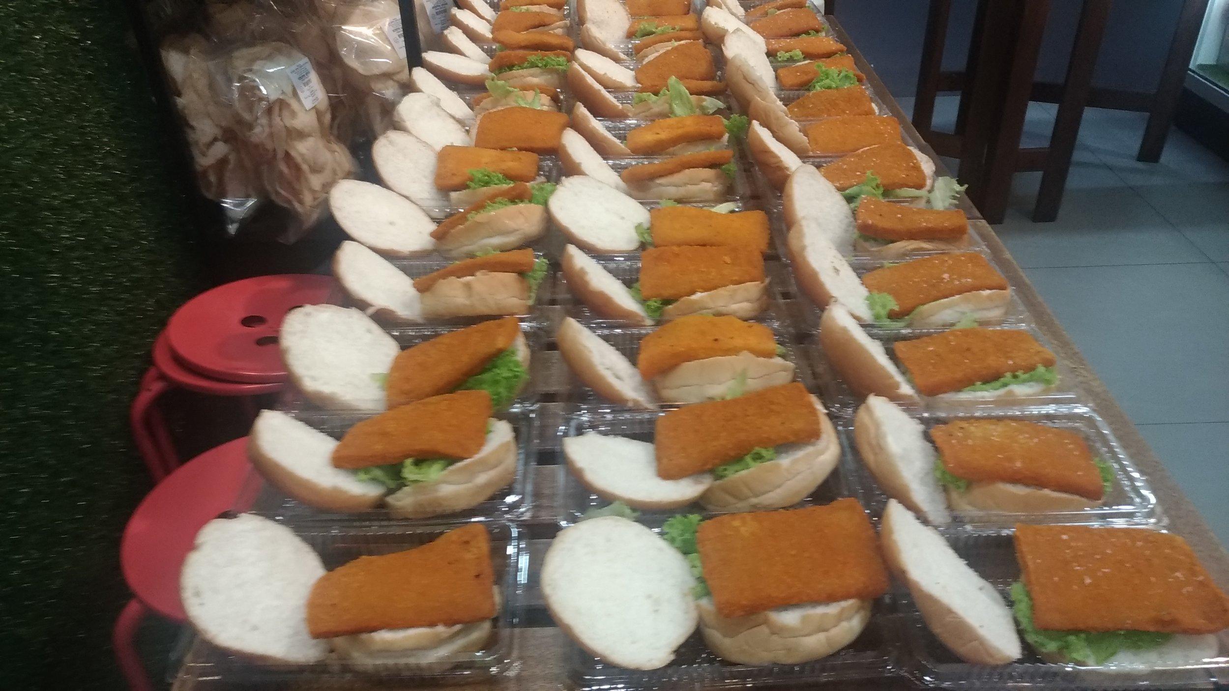Fish Burger (1).jpg