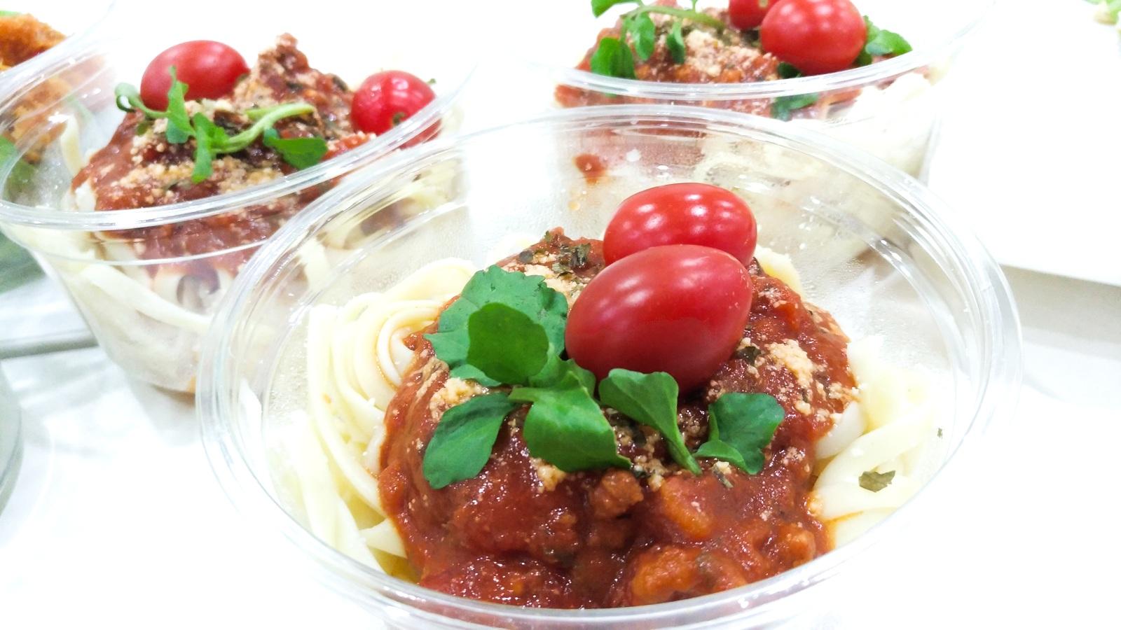 Spaghetti Bolognaise.jpg