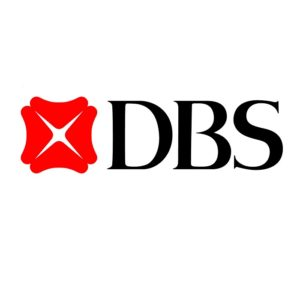 dbs-bank-logo-e1494319961325.jpg