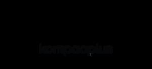 kompacplus-300x136.png