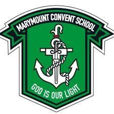 marmount convent school.jpeg