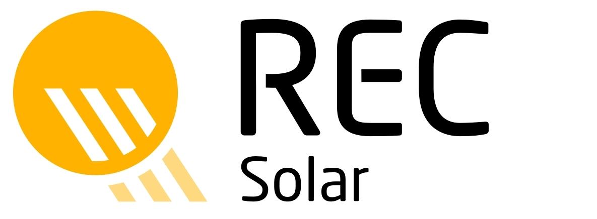 rec-solar-logo.jpg