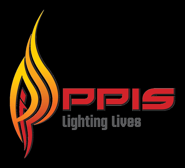 PPIS-logo_transparent.png
