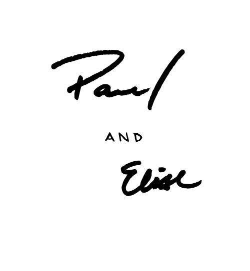 Paul and Elise small.jpg
