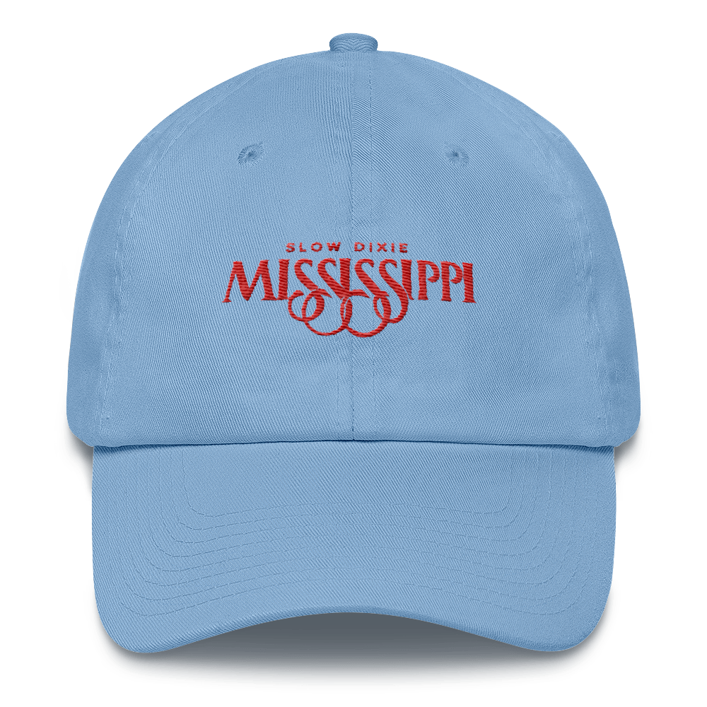MS-Script---SD-logo_mockup_Front_Carolina-Blue.png