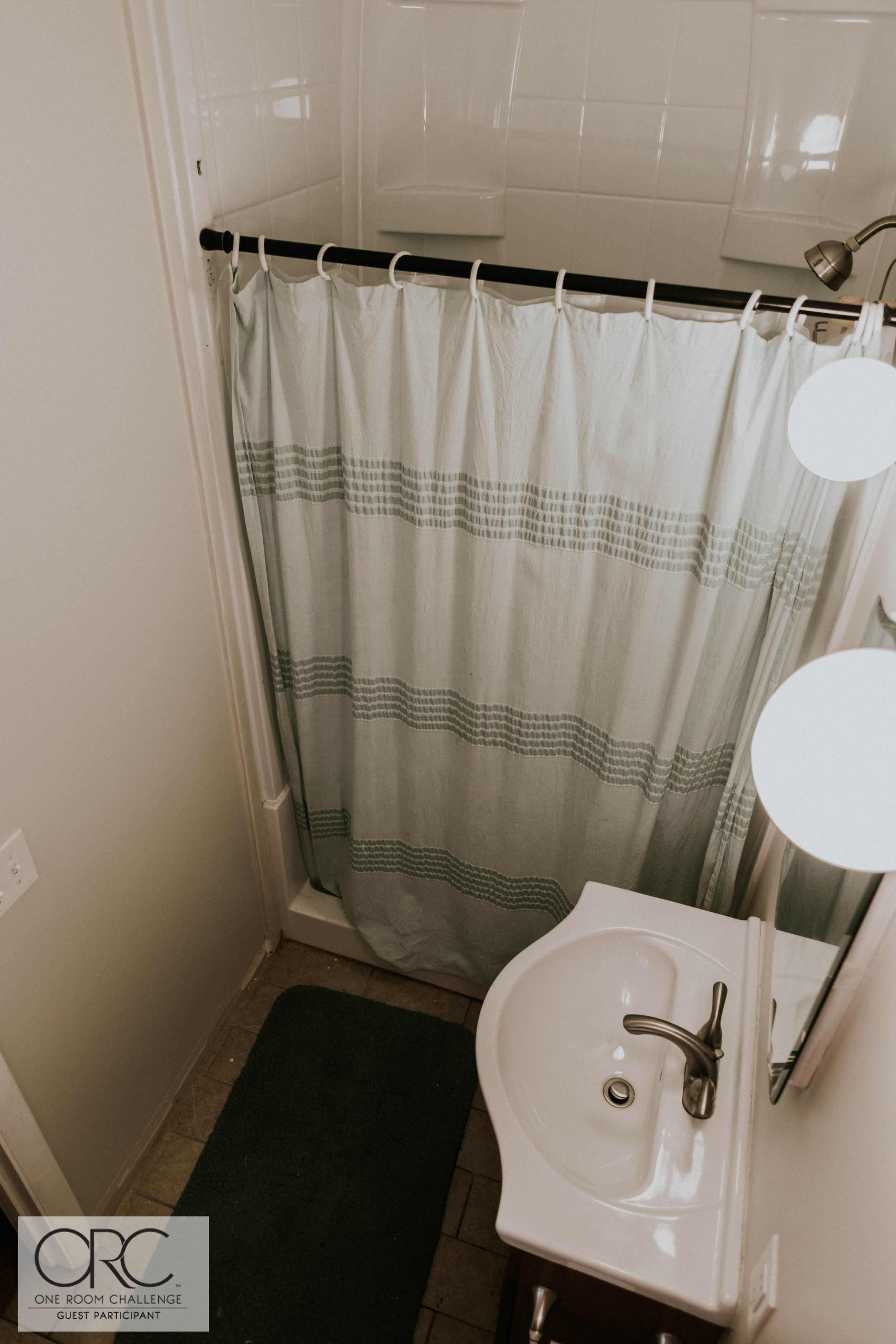 GUEST PARTICIPANT ONE ROOM CHALLENGE MASTER BATHROOM 3 (1 of 1).jpg